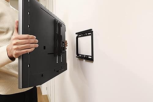 Philips TV-Wandhalterung SQM3221/00 - Universal - VESA-Standard - Max. 42