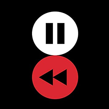 Pause Rewind Remixes