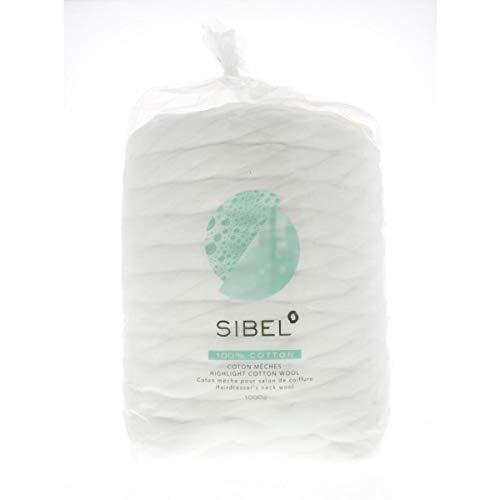 Clean All - Coton Mèche 100% Coton 1Kg