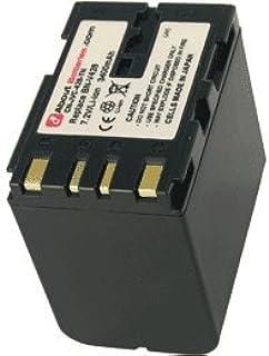 Haute capacit/é Batterie pour THOMSON VM520 Ni-MH 6.0V 4200mAh