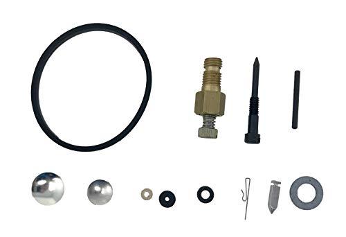 Stens 056-010 Carburetor Kit, Tecumseh 31840
