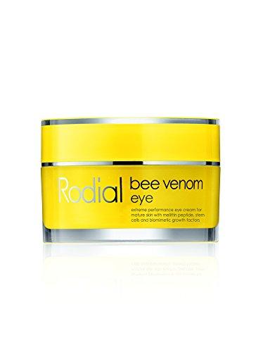 Rodial Bee Venom Eye (25ml/0.8floz)