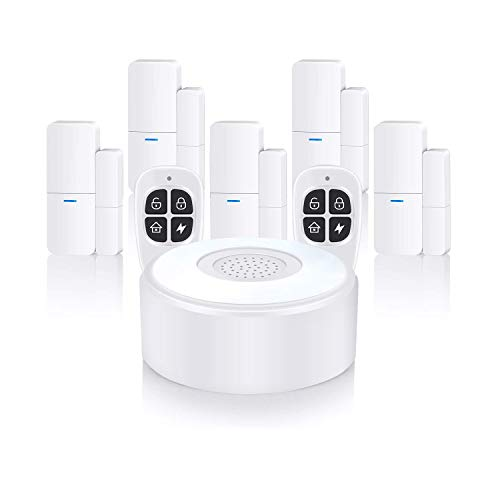 <a href=/component/amazonws/product/B087F18QN6-home-alarm-system-wireless-komplette-alarmanlage-mit-1-sirene-5?Itemid=332 target=_self>Home Alarm System Wireless, Komplette Alarmanlage mit 1 Sirene, 5...</a>