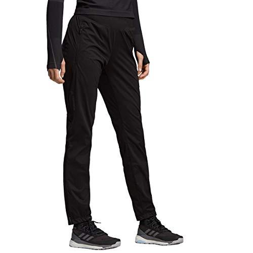 adidas Xperior Women\'s Trainingsnazug Bottoms - SS20 - Medium
