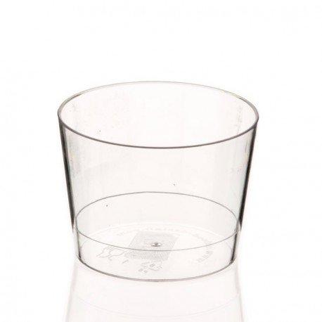 Aluplast Verrine Bodega GM Cristal 25 cl par 20