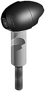 GBRacing FS-R6-2006-LHS-S Frame Slider