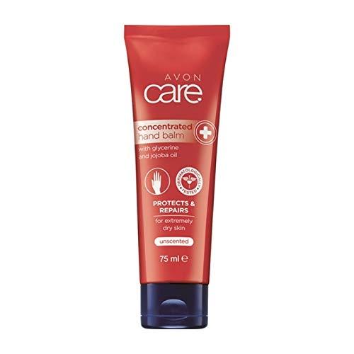 Avon Care Handcreme Protect & Repair mit Glycerine & Jojobaöl für extrem trockene, rissige Hände