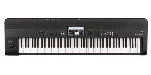teclados musicales korg;teclados-musicales-korg;Teclados;teclados-electronica;Electrónica;electronica de la marca KORG