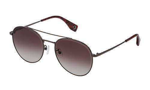 Óculos De Sol Converse