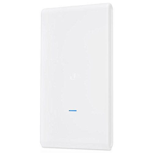 Ubiquiti UAP-AC-M-PRO Wireless Access Point UniFi AP AC Mesh Pro