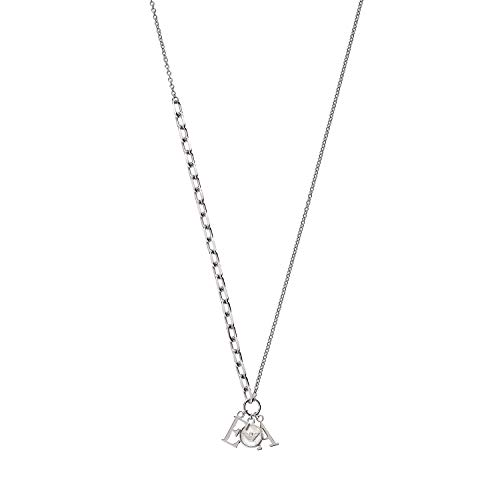 Emporio Armani Women's Necklace EG3386040