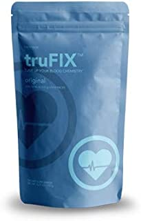 TruVision TruFix Drink