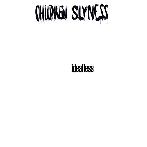 Children Slyness