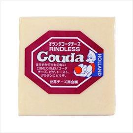 ゴーダチーズ オランダ産 1kg/業務用