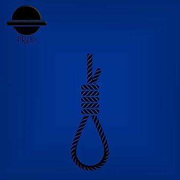Suicide Mind