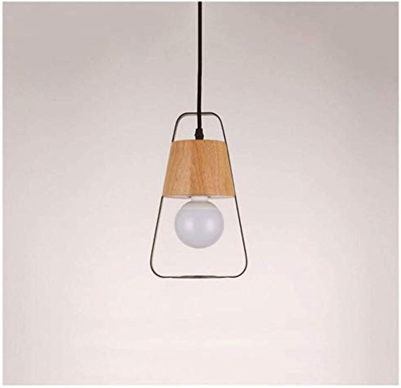 Kronleuchter Deckenleuchte Led-Lichtkreative Persnlichkeit Pendelleuchte Moderner Einfacher Stil Schlafzimmer Wohnzimmer Bar Restaurant [