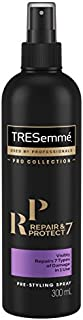 TRESemmé Pro Collection Pre-Styling Spray Hair Treatment Repair & Protect 7, 300ml
