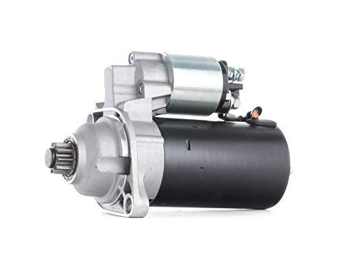 HELLA 8EA 011 610-561 Motor de arranque - 12V - 1.8kW