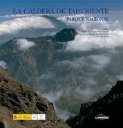 La caldera de Taburiente. Parque Nacional (General)