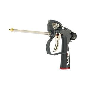 Teflon Profi - Pistola de espuma de poliuretano: Amazon.es ...