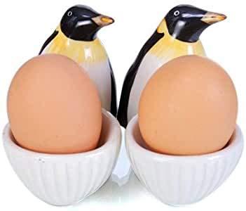 les penguins Les coquetiers un ensemble de deux pieces,design exclusive