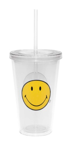 Vasos Transparentes De Plastico Con Tapa
