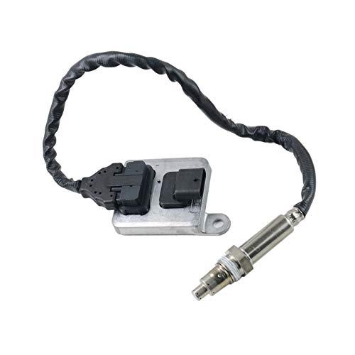 11787587130 NOx Sensor Lambdasonde für 1er E81 E82 E87 E88 3er E90 E91 E92 N43