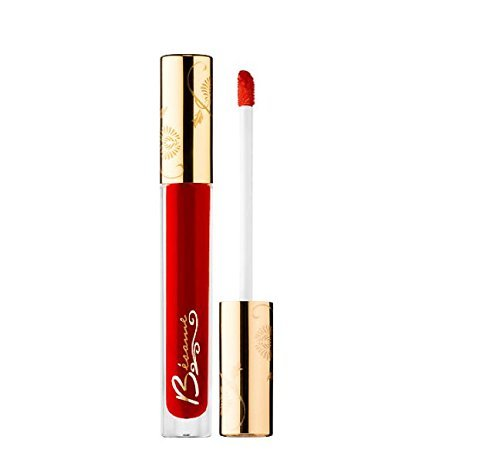 Besame Cosmetics Sweetheart Glaze Lip Protectant & Moisturizer