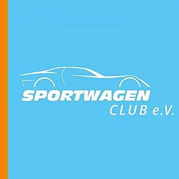 Leipzigs Sportwagenclub