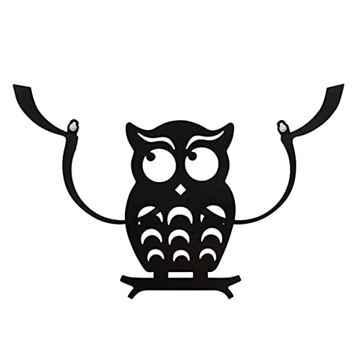 Top 10 best selling list for toilet paper holder owl craft