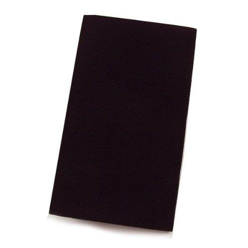 [楽市きもの館] 丹後ちりめん金封袱紗 ふくさ 紫