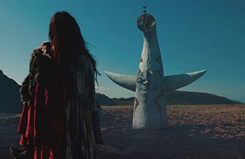 太陽の塔[Blu-ray]