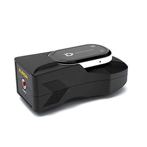 Aurga Smart Camera Assistant (Stacking/Bracketing Shooting & Auto Merge)