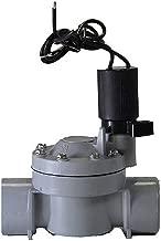 hit irrigation valve