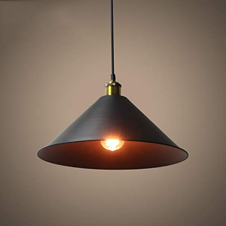Wghz Kronleuchter Kronleuchter Schlafzimmer Einfache Moderne Aluminium konische Lampe Kreative Shop Lager Restaurant Kronleuchter Eye Kronleuchter