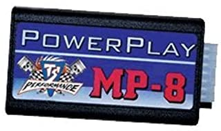 TS Performance Part # 1110501 Diesel Performance Horespower/ Fuel Economy Module