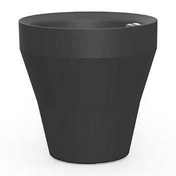 Best large planter pot Reviews
