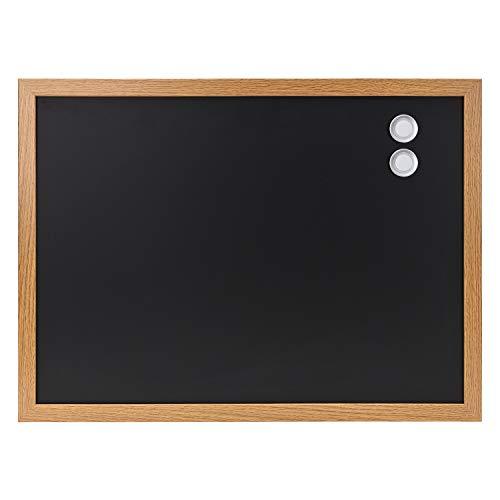 Amazon Basics - Lavagna, 43 x 58,4 cm