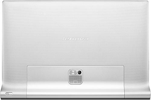 Lenovo Yoga Tablet 2 Pro 13,3 Zoll QHD - 6