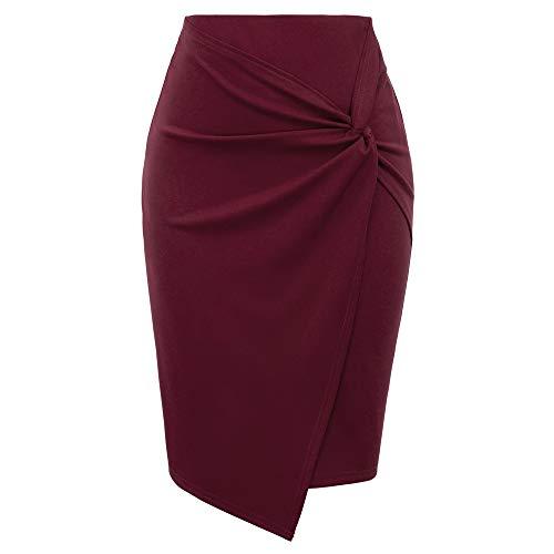 Tuc Tuc Girls Falda Felpa Ni/ña Skirt
