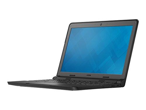Dell Chromebook 3120 (Refurbished)
