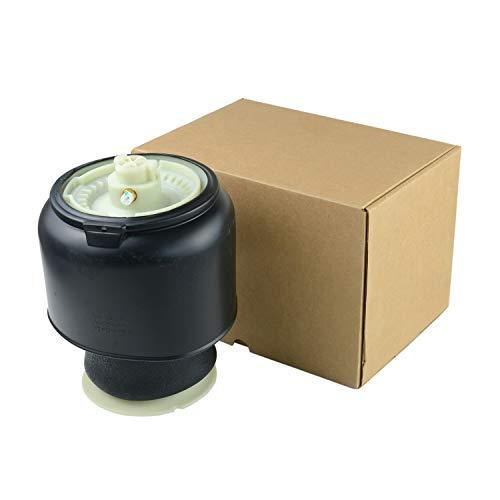 Preisvergleich Produktbild Luftfeder Luftfederung Hinten 37106781828,  37106781827