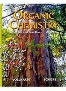 Organic Chemistry, Study Guide/Solutions Manual, ACS Modular Kit, ACS Guide & ChemPortal