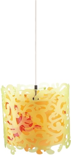 HABA 7573 - Deckenlampe Monki