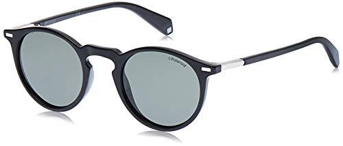 Polaroid PLD 2086/S Gafas, 807, 47 para Hombre