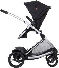 Buy Phil & Teds Premium Promenade Inline Buggy