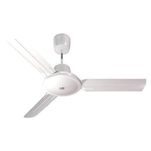 Vortice 61751 Aire de circulación, 70 W, Blanco