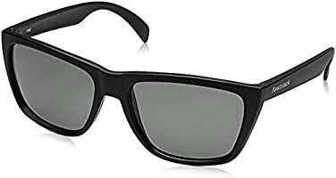 Save 30% on Fastrack sunglasses collection