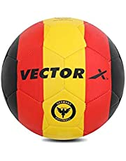 Vector X Germany Football, Adult Size 5