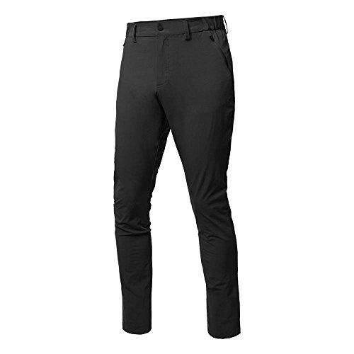Salewa * TALVENO DST M PNT Pantalon pour Homme Noir